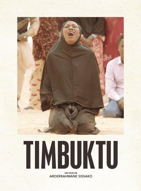 affiches de films à venir numéro 92