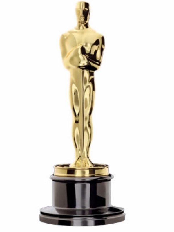 Un Oscar vendu aux enchères