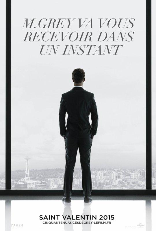 Affiches de films à venir numéro 104