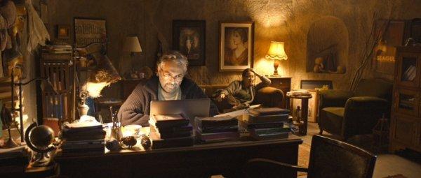 Winter Sleep : Le film représentera la Turquie aux Oscars