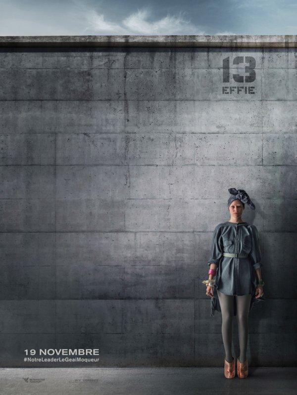 Affiches de films à venir numéro 106