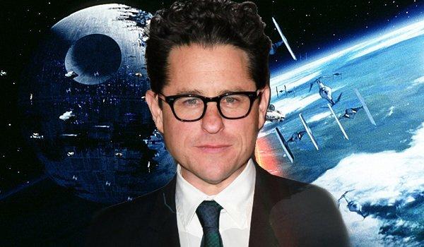 Star Wars VII : Le tournage reprend !