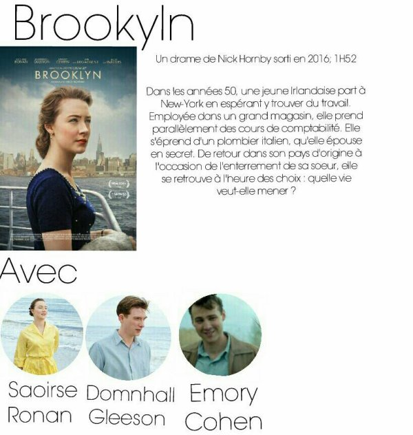 Brookyln