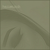 hellobitch