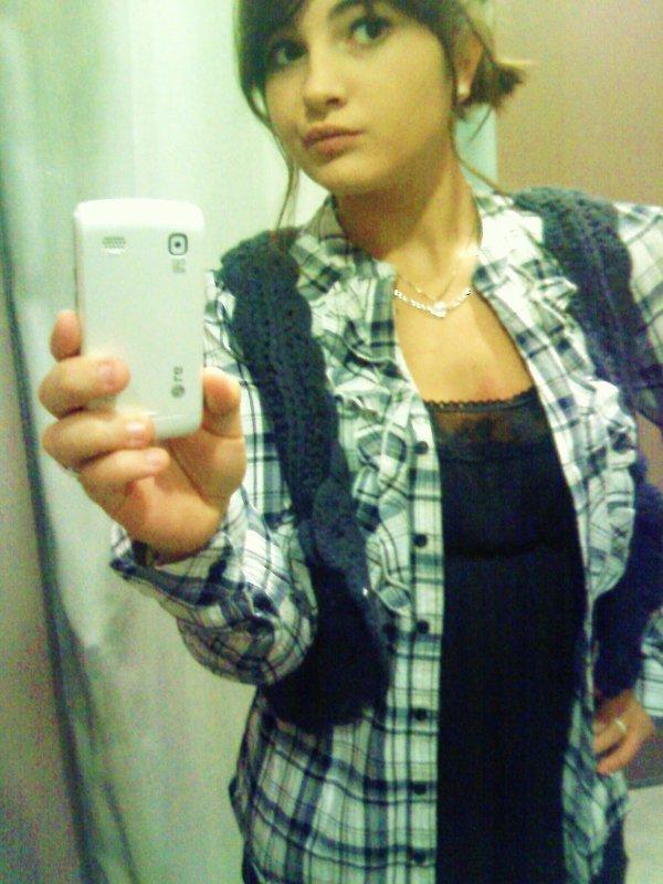 ♥ I HATE LOVE ♪♥