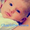 charlotte-Grace-Prinze