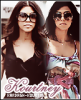 Kardash-kourtney