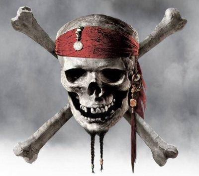 Jour J enfin arriver !!! Jack Sparrow est de retour et en pleine forme, les amis ! ;D