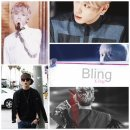 Photo de Bling-K-POP