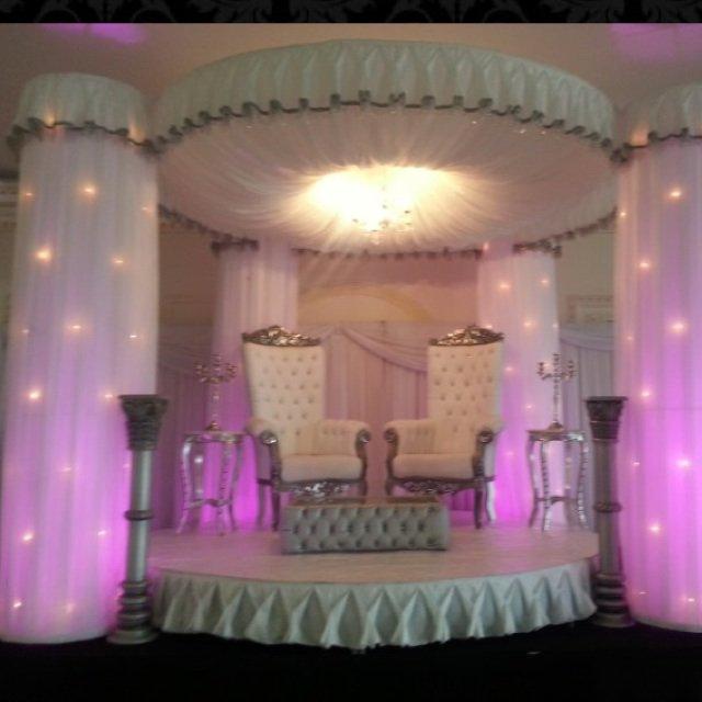 blog de mariageprestigedorient d coration de salle. Black Bedroom Furniture Sets. Home Design Ideas