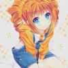 Anime-Idols-Fic