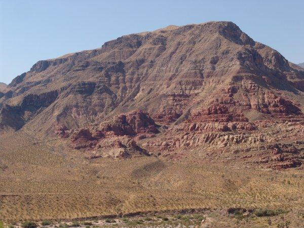 """Mon voyage aux USA   (suite à venir """"Death Valley"""")"""
