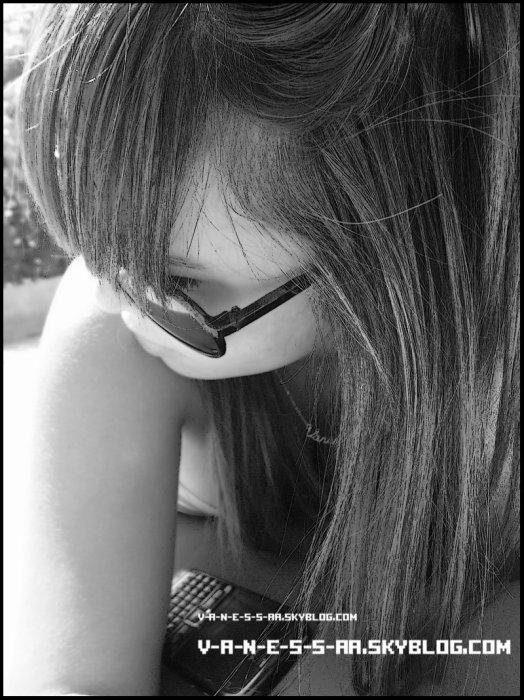 J'fais Confiance à Personne, J'compte Sur Personne, Les Erreurs M'ont Apprises Qu'on Peut Compter Sur Personne.                      NxM*