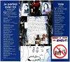 Messages des enfants belges pour Julie, Mélissa, An et Eefje