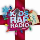Photo de rap-radio10
