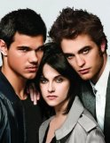 Photo de Twilight-Hereos