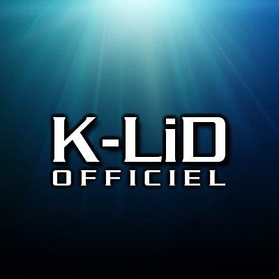 K-LiD