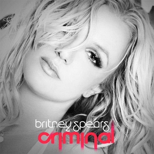 Une version remix pour Criminal ?