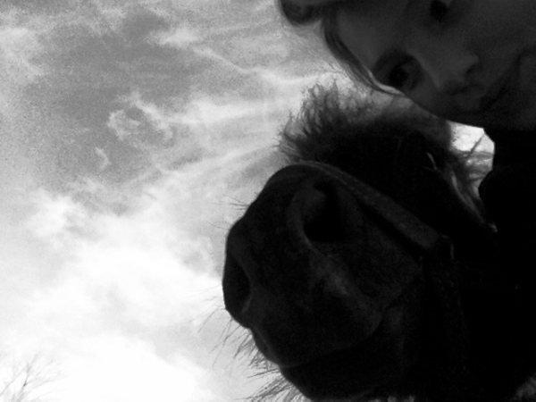 Chico & Romane