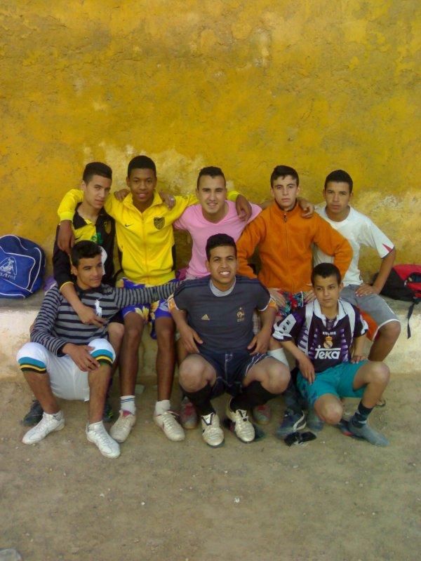 aboz2011