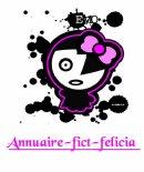 Photo de annuaire-de-fict-felicia