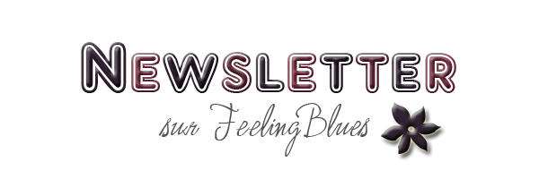 {  Newsletter }