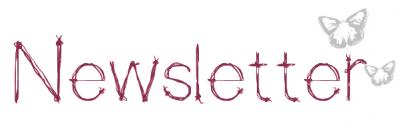 Newsletter & Sommaire !