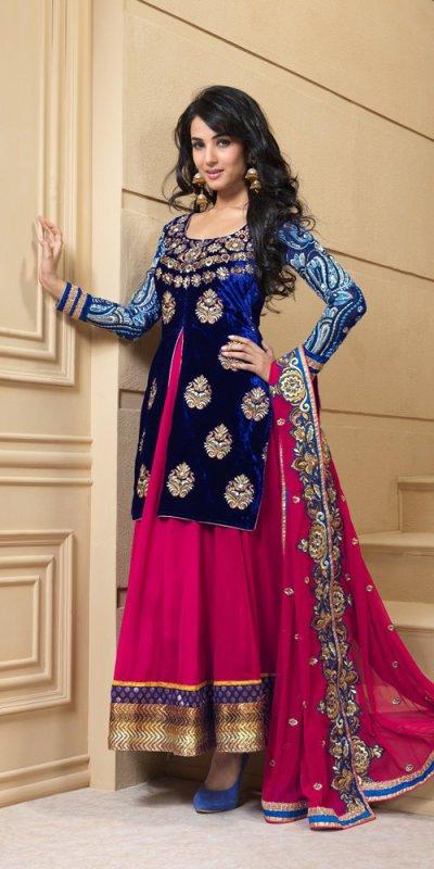 salwars|buy salwar online|buy salwar from india|online salwars