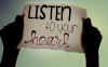 Listen-To-Your-Heart1