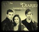 Photo de Vampire-Diaries