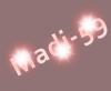 madi-59