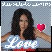 Photo de Plus-Belle-La-Viie-76170