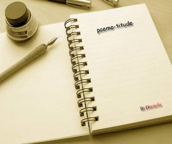 Ecrire ..