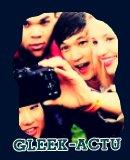 Photo de GleeK-Actu