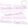 Dooble-Cami2le