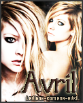 Photo de Lavigne-Romana-Avril