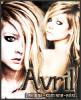 Lavigne-Romana-Avril
