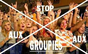 ANTI GROUPIES 1D !!!!