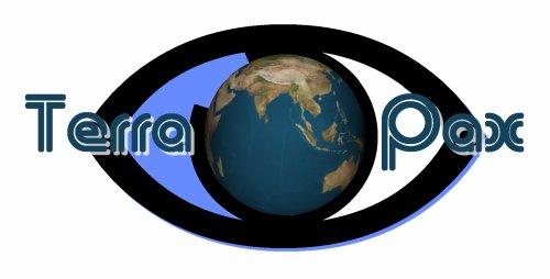 Opération 'Terra Pax' (Terre de Paix)