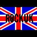 Photo de rockuk