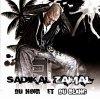 Du noir et du blanc / Medley street album en prépa de sadikal zamal (du noir et du blanc) (2011)