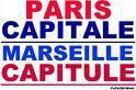 Photo de paris-saint-germain-fans