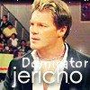 Dominator-Jericho