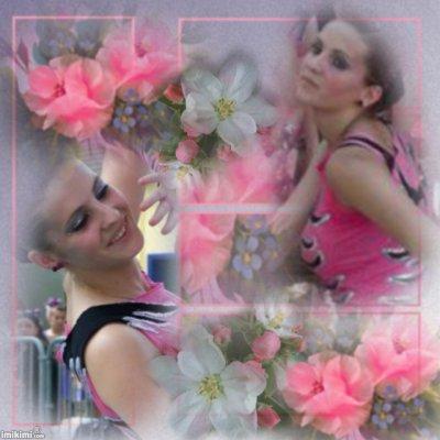 joyeux anniversaire ma fille charléne