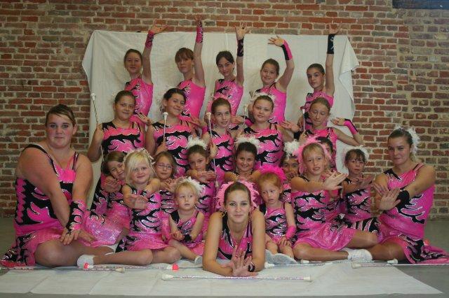 Blog de Les-Shyms-Dieppe-2010