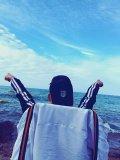 Photo de aquoi--friska