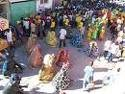 Jacmel – Culture : Le Carnaval 2011 est-il possible?