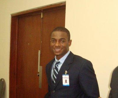 Haïti – Politique : CRED fixe sa position face au retour de Baby Doc