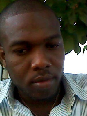 Jacmel – Justice : Le système judiciaire haïtien au c½ur des débats