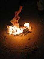 Jacmel – Carnaval : Un torchon brûle entre la commission du carnaval, les bandes à pieds et  les groupes masqués